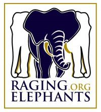 RagingElephants.org