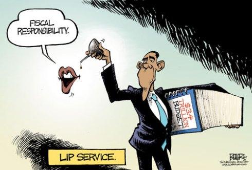 obama-lip-service