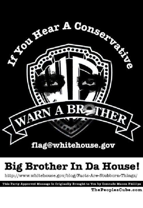 obama-flag8
