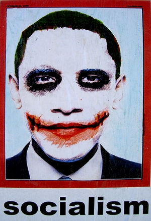 Obama%20Joker%20Poster%20Popping%20Up%20In%20Los%20Angeles