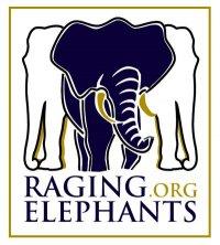 ragingelephants