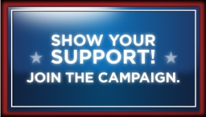 show your support join now