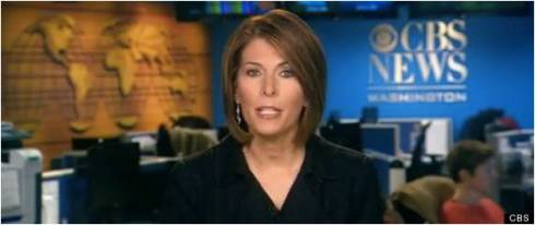 CBS scandal