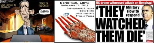 Obama.Benghazi1