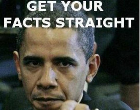 obama-facts-straight-485x382