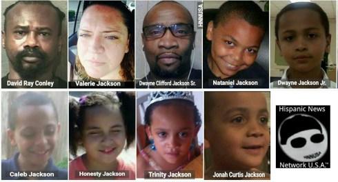 David Conley, Valerie Jackson, Dwayne C. Jackson-793166.jpg