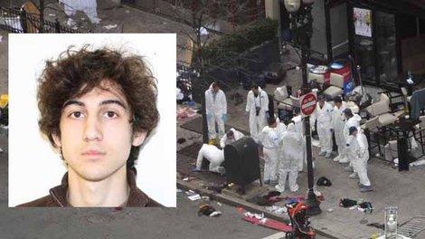 Dzhokhar+Tsarnaev3_small.jpg